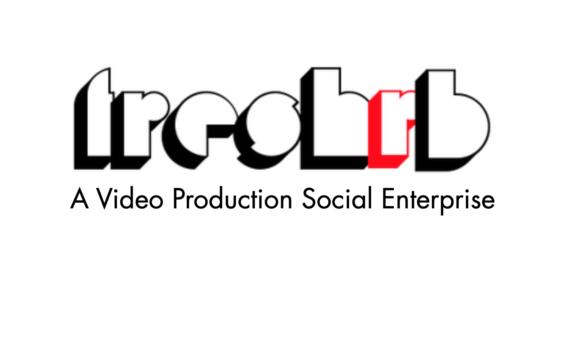 freshrb logo